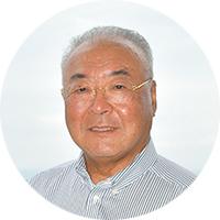 武井 宏社長